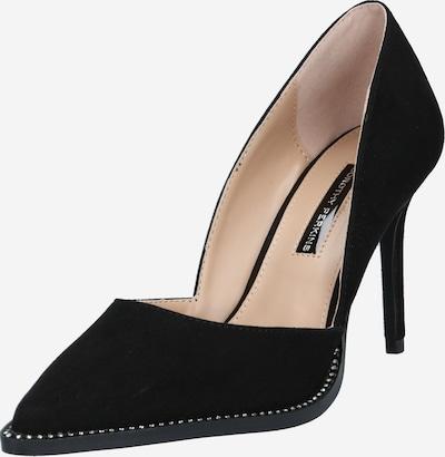 Dorothy Perkins Cipele s potpeticom u crna, Pregled proizvoda