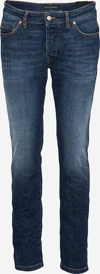 DRYKORN Jeans 'JAZ' in de kleur Blauw denim, Productweergave
