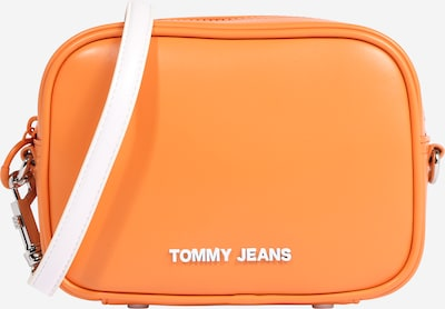 TOMMY HILFIGER Umhängetasche 'NEW GEN' in orange, Produktansicht