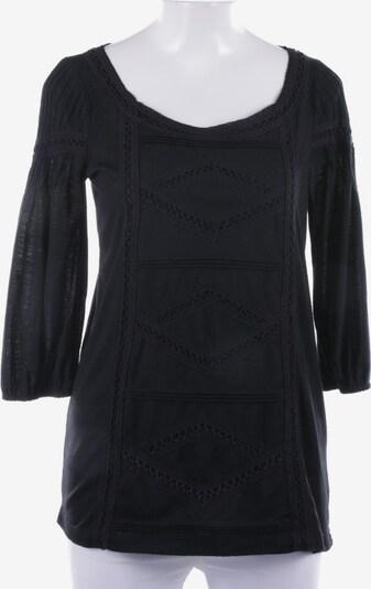 DENIM & SUPPLY Ralph Lauren Pullover / Strickjacke in XS in schwarz, Produktansicht