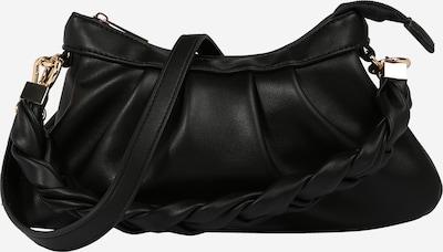 PIECES Umhängetasche 'JUNA' in schwarz, Produktansicht