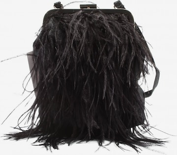 MEXX Bag in One size in Black