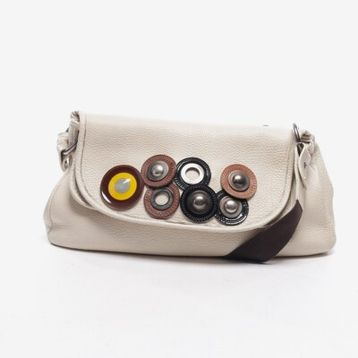 Marni Bag in One size in Champagne, Item view
