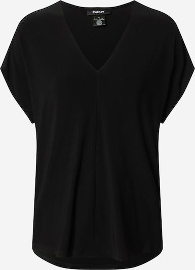 DKNY Tričko - černá, Produkt