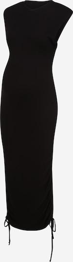 Missguided Maternity Vestido en negro, Vista del producto