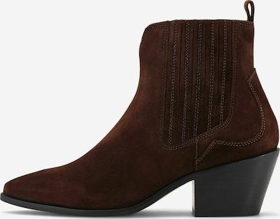 Another A Klassische Stiefeletten Trend-Boots in braun, Produktansicht
