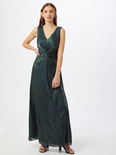 sötétzöld Vera Mont Estélyi ruhák, Modell nézet