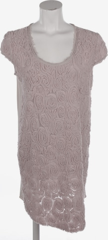 MAX&Co. Dress in M in Pink