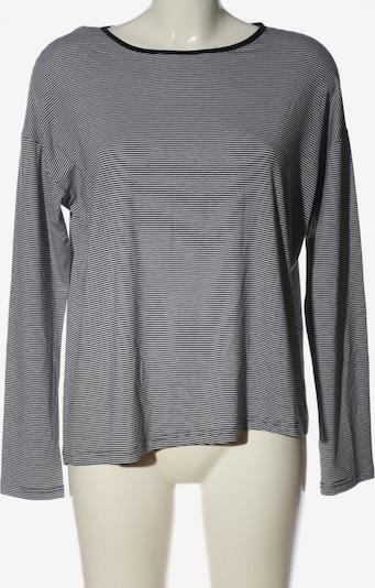 Brigitte Büge Top & Shirt in XL in Black / White, Item view