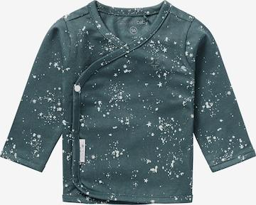 Noppies Shirt 'Lyoni' in Green