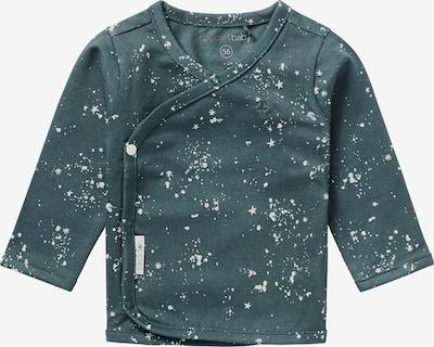 Noppies Koszulka 'Lyoni' w kolorze ciemnozielonym, Podgląd produktu