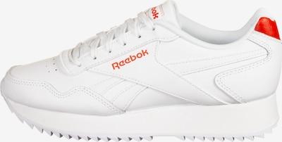 REEBOK Sneakers laag in de kleur Wit, Productweergave