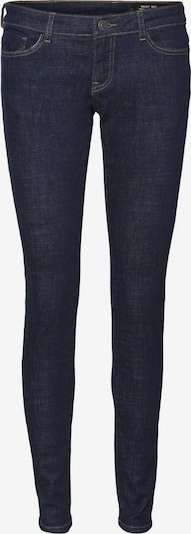 Noisy may Jeans 'NMEVE VI120DB' in blau, Produktansicht