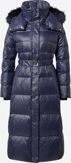 MAX&Co. Mantel 'PRIMARIO' in dunkelblau, Produktansicht