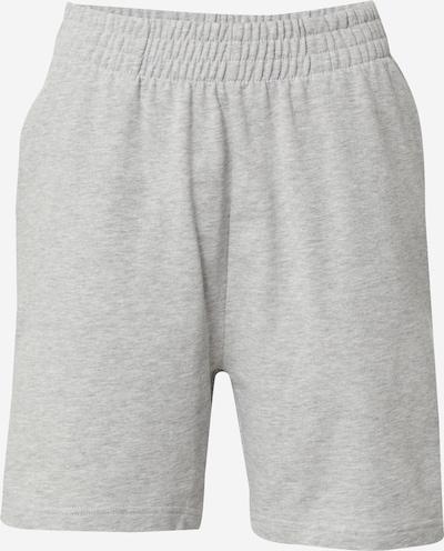 Gina Tricot Pantalon 'Nora' en gris, Vue avec produit