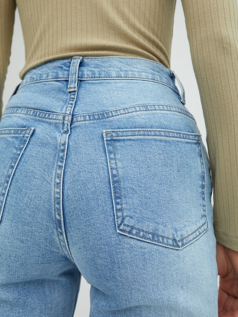 Jeans 'Natalia'