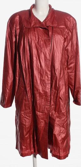 GIL BRET Übergangsmantel in XL in rot, Produktansicht