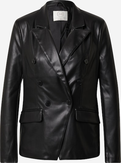 Guido Maria Kretschmer Collection Blazer 'Maira' in Black, Item view
