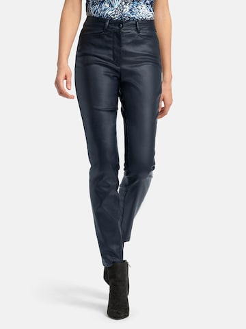 Basler Pants 'Julienne' in Black