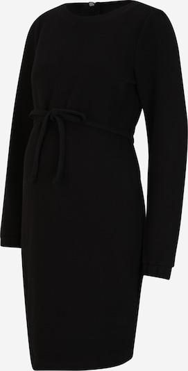 Noppies Dress 'ls Granby' in Black, Item view