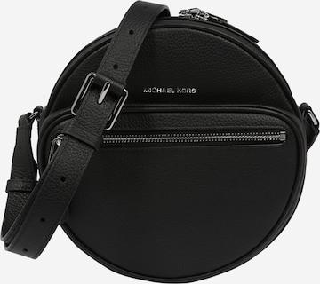 MICHAEL Michael Kors Τσάντα ώμου σε μαύρο