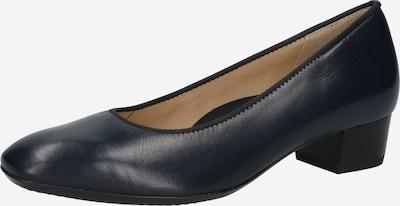 ARA Augstpapēžu kurpes 'MILANO', krāsa - tumši zils, Preces skats