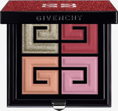 Givenchy Eyeshadow 'Red Lights' in, Item view