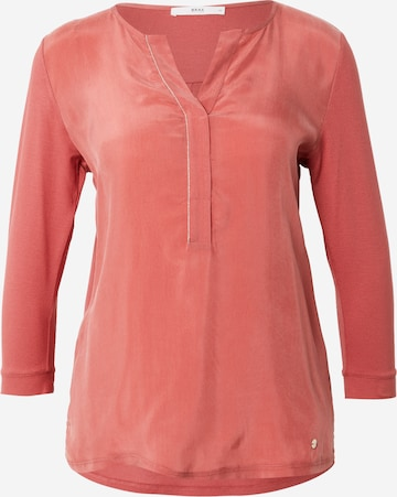 BRAX Särk 'Clarissa', värv roosa