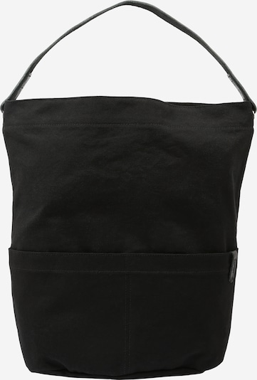 fekete ESPRIT Shopper táska 'RABEAho', Termék nézet