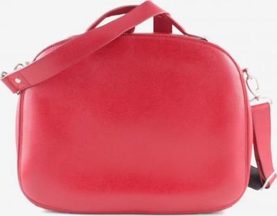 Filofax Umhängetasche in One Size in rot: Frontalansicht