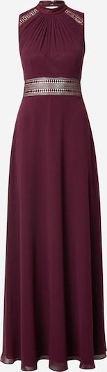 VM Vera Mont Večernja haljina u bordo, Pregled proizvoda