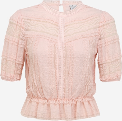 Forever New Petite Bluse 'EMMA' in hellpink, Produktansicht