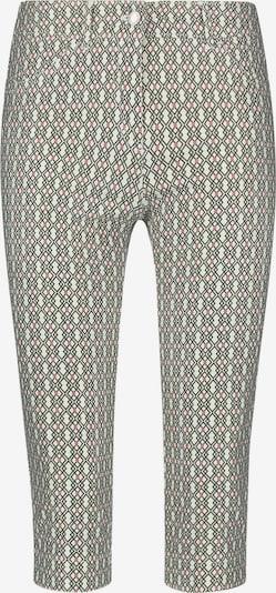 GERRY WEBER Hose in mischfarben, Produktansicht