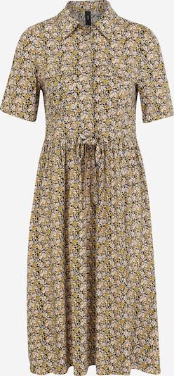 Y.A.S Kleid 'Vicco' in mischfarben, Produktansicht
