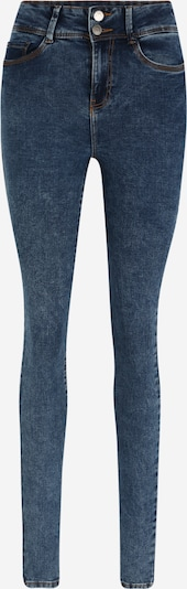 Noisy May (Tall) Jeans 'AGNES' in Blue, Item view
