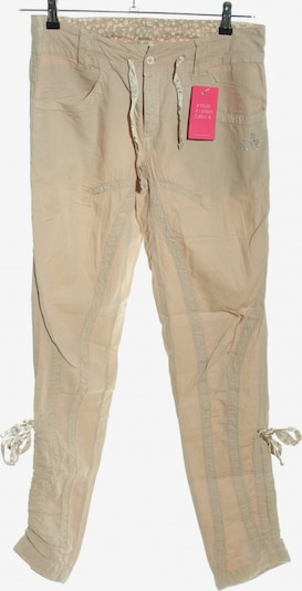 DEHA Pants in M in Nude, Item view