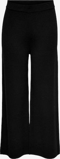 ONLY Hose 'NEW DALLAS' in schwarz, Produktansicht