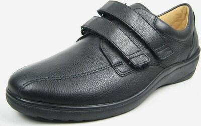 Ganter Slipper in schwarz, Produktansicht