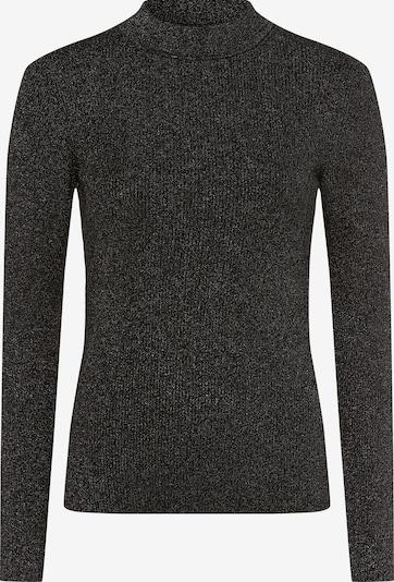 Calvin Klein Jeans Pullover ' ' in schwarzmeliert, Produktansicht