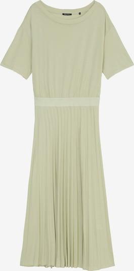 Marc O'Polo Kleid in hellgrün, Produktansicht