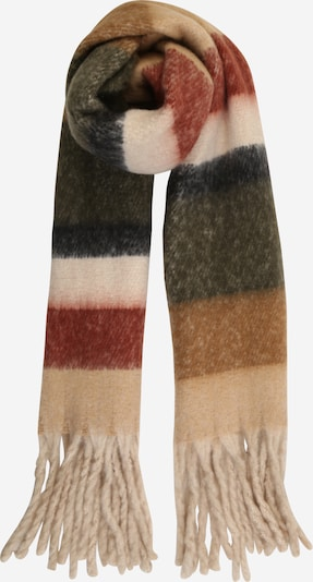 ONLY Sjaal in de kleur Gemengde kleuren, Productweergave