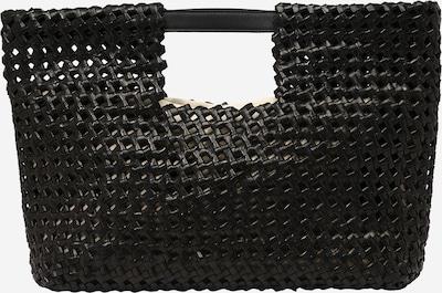 AllSaints Handtasche 'Liyu' in schwarz, Produktansicht