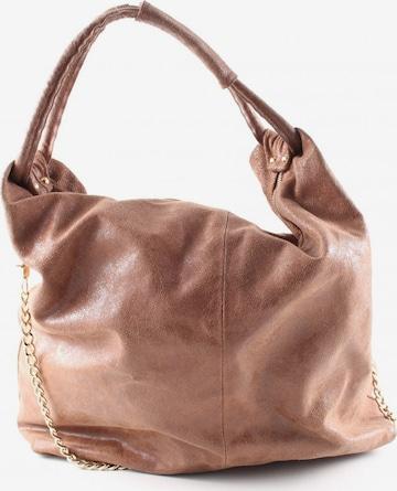 Brose Bag in One size in Bronze