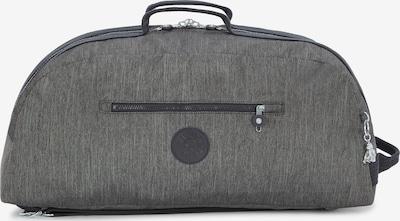KIPLING Reisetasche 'Devin' in grau, Produktansicht