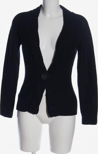 BLEND Sweater & Cardigan in S in Black, Item view