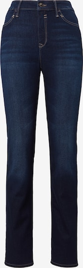 Mavi Jeans Straight Leg ' KENDRA ' in dunkelblau, Produktansicht