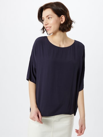 Esprit Collection Blouse in Blue