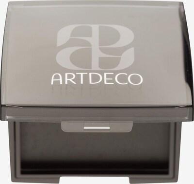 ARTDECO Beauty Box 'Premium' in grau / weiß, Produktansicht
