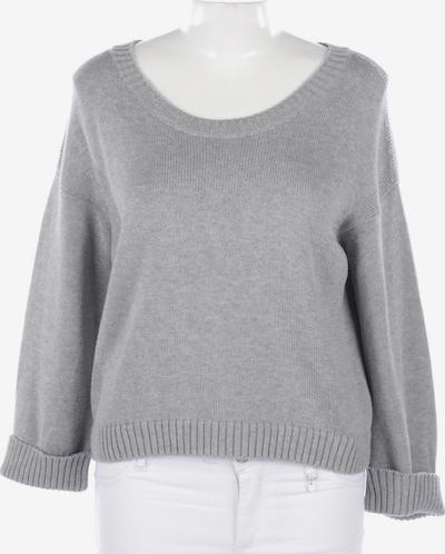 Iris von Arnim Sweater & Cardigan in L in Grey, Item view