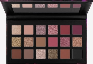 CATRICE Eyeshadow 'Orchid Dusk' in Mixed colors